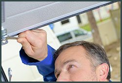 Two Guys Garage Door Service Falls Church, VA 571-349-8897